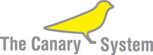 The Canary System Logo