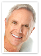 restorative care from Long Island Smile williston park NY dentist
