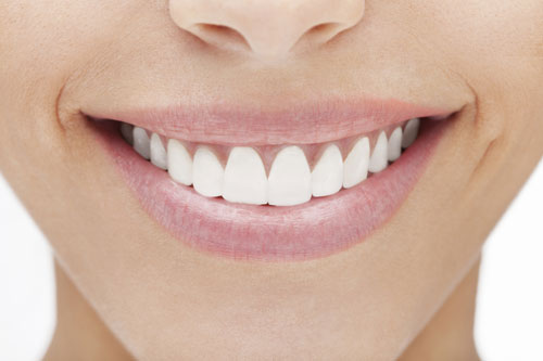 Come see how Veneers at Long Island Smile can help you today!
